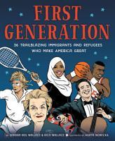 First Generation PDF
