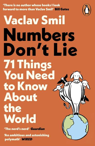 Download Numbers Don t Lie Book
