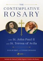 The Contemplative Rosary PDF