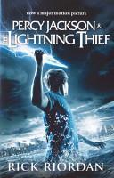 Percy Jackson and the Lightning Thief PDF