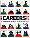 The Careers Handbook PDF