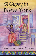 A Gypsy in New York PDF