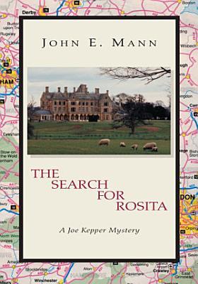 The Search for Rosita PDF