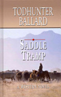 Saddle Tramp PDF