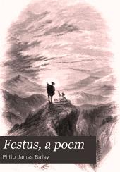 Festus, a poem
