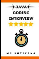 Cracking the Java Coding Interview Book
