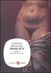 Storia di V  Biografia del sesso femminile PDF