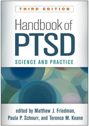 Handbook of PTSD  Third Edition PDF