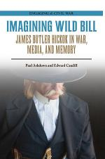 Imagining Wild Bill