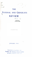 The National and Grindlays Review PDF