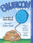 Blueloon Activity   Idea Book