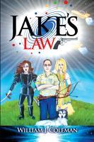 Jake s Law PDF