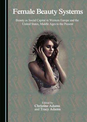 Female Beauty Systems PDF