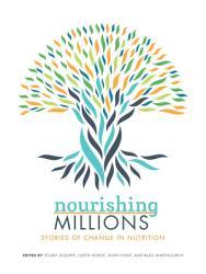 Nourishing millions PDF