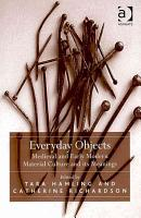 Everyday Objects PDF