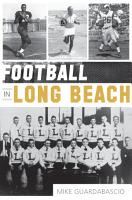 Football in Long Beach PDF