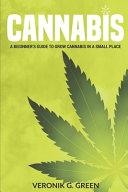 Cannabis Book PDF