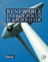 Renewable Energy Focus e-Mega Handbook