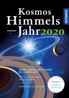 Kosmos Himmelsjahr 2020 PDF