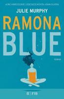 Ramona Blue PDF