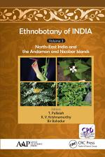 Ethnobotany of India, Volume 3
