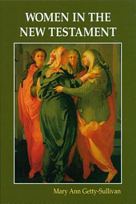 Women in the New Testament PDF