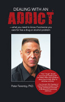 Dealing with an Addict PDF