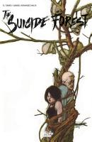 The Suicide Forest  4 PDF
