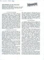 Treasury Notes of December 31  1990  Series R 1990 PDF