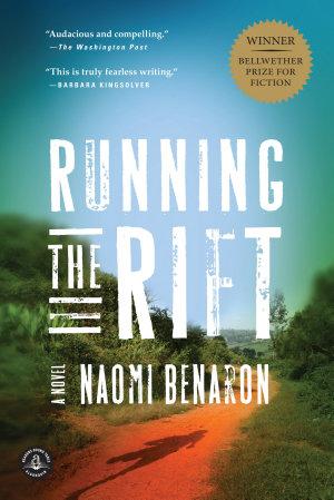 Running the Rift PDF
