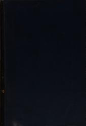 N.E.L.A. Bulletin ...: Volumes 1-2