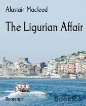 The Ligurian Affair