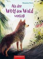 Als der Wolf den Wald verlie   PDF