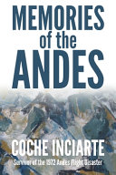 Memories of the Andes