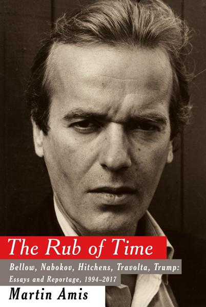 Download The Rub of Time Book
