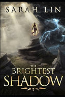 Download The Brightest Shadow Book