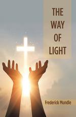 The Way of Light