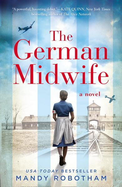 Download The German Midwife Book
