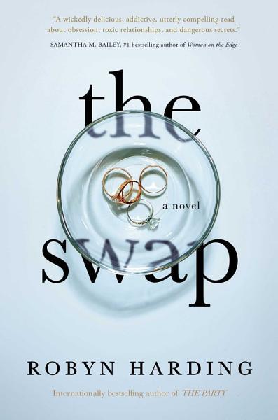 Download The Swap Book