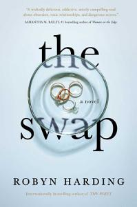 The Swap Book