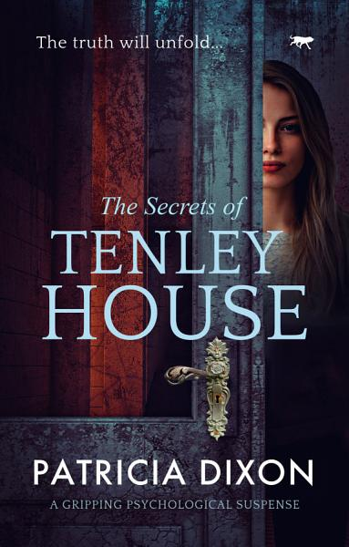 Download The Secrets of Tenley House Book
