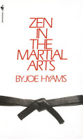 Zen in the Martial Arts PDF
