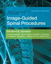 Atlas of Image-Guided Spinal Procedures E-Book: Edition 2