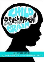 Child Development and the Brain PDF