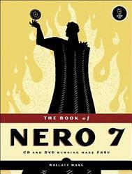 The Book Of Nero 7 Book PDF