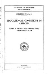 Bulletin: Issues 44-55