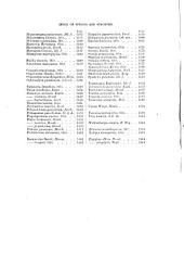 Icones Plantarum; Or, Figures,: With Brief Descriptive Characters and Remarks, of New Or Rare Plants, Selected from the Author's Herbarium, Volume 16