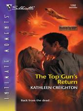 The Top Gun's Return