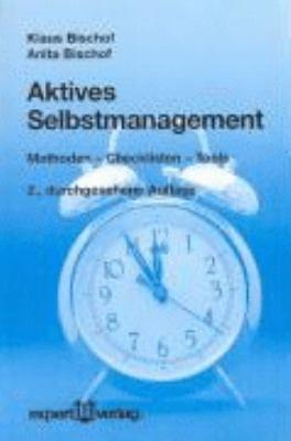 Aktives Selbstmanagement PDF