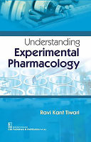 Understanding Experimental Pharmacology